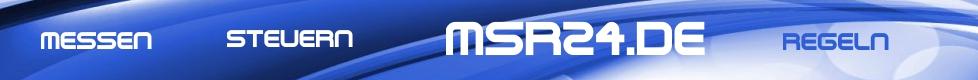 msr24.de-Logo